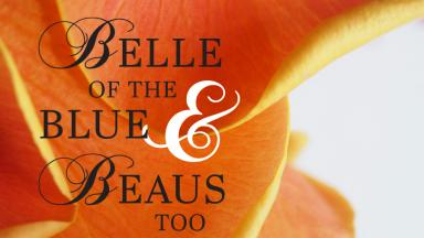 Belle of the Blue and Beaus Too image