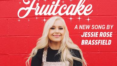 Alumna Jessie Rose Brassfield releases new song