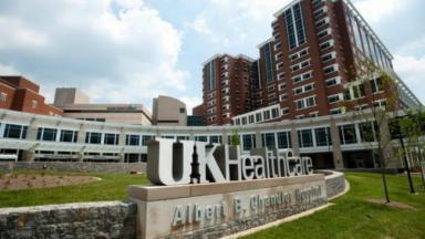 UKY College of Medicine