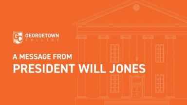 Will Jones Update