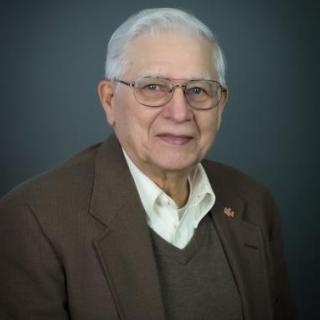 Bob Hieb - Trustee